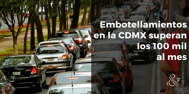 Accidentes-de-trafico-cdmx-mensuales-embotellamiento-transportacion-ejecutiva-eguridad-tranquilidad