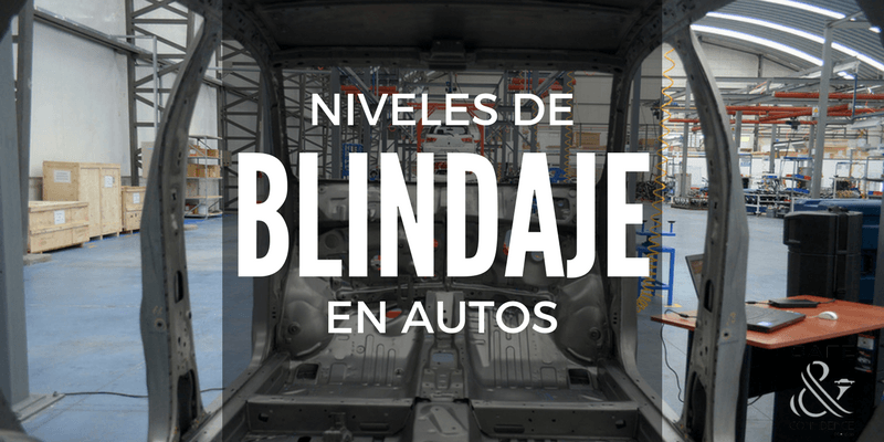 auto-blindado-blindaje-nivel-resistencia-armas-fusil-ak47-vidrio-plastico-proteccion