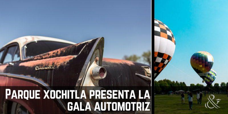 autos-antiguos-clasicos-federacion-mexicana-autos-modelos-famosos-xochitla-parque-transportacion-ejecutiva-movilidad
