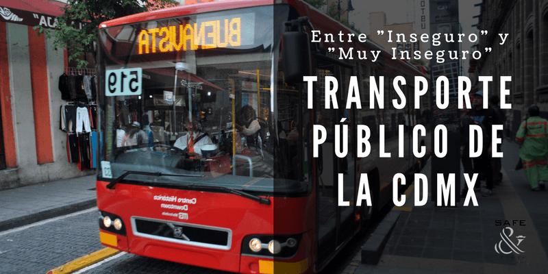 transporte-publico-inseguro-cdmx-mexico-metro-metrobus-pecero-inseguridad-robo-asalto-acoso