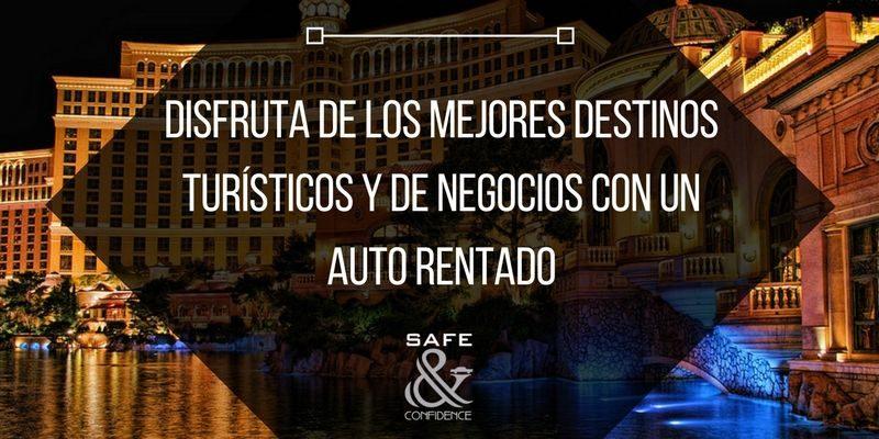 Disfruta-de-los-mejores-destinos-turísticos-y-de-negocios-con-un-auto-rentado-safe-confidence-corporate-car-alquiler-auto