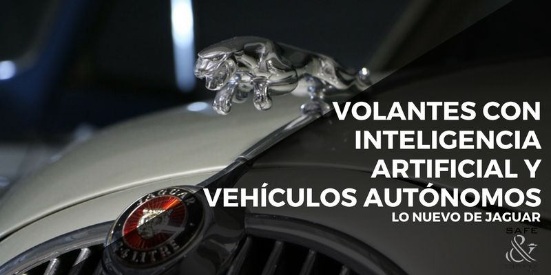 auto-volante-inteligente-sayer-jaguar.coche-autonomo-carsharing