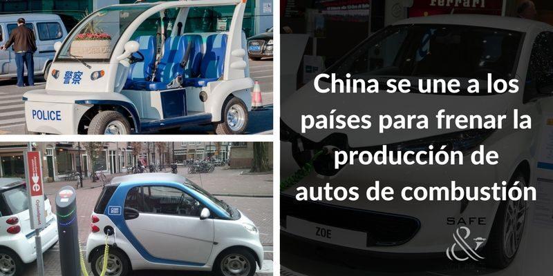 china-noruega-francia-inglaterra-frenar-produccion-autos-combustion-nuevas-energias-autos-electricos-autonomos-inteligentes