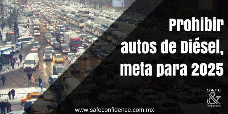 Prohibir-autos-de-Diésel-meta-para-2025-paris-madrid-mexico-contaminacion-calentamiento-global-transportacion-ejecutiva