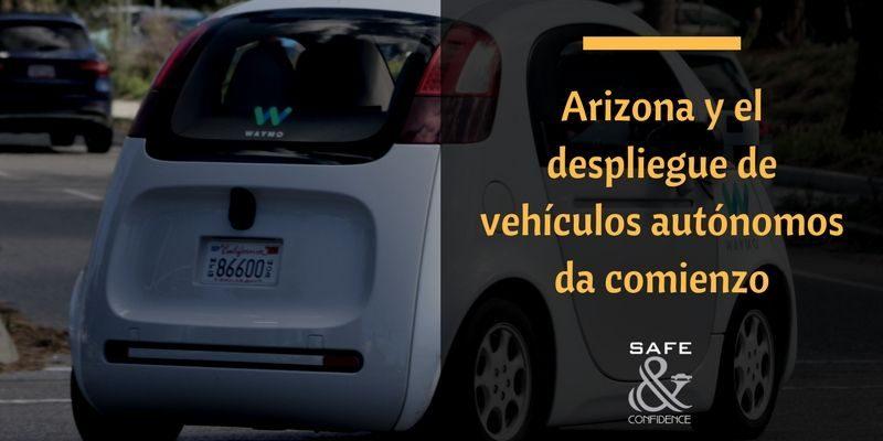Arizona-y-el-despliegue-de-vehículos-autónomos-da-comienzo-transporte-ejecutivo-safe-confidence-phoneix