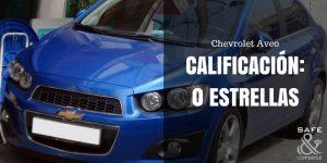 Calificación-0-estrellas-aveo-latin-ncap-chevrolet-seguridad-mala-safe-confidence