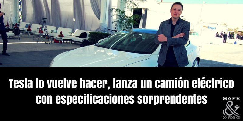 Tesla-lo-vuelve-hacer-lanza-un-camión-con-especificaciones-sorprendentes-semi-tesla-roadster-elon-musk-auto-blindado-transporte-ejecutivo-safe-confidence