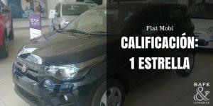 fiat-mobi-inseguro-bolsas-de-aire-seguridad-safe-confidence-transporte-ejecutivo