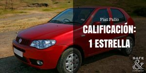fiat-palio-seguridad-bolsas-de-aire-safe-confidence-autos-seguros-transporte-ejecutivo