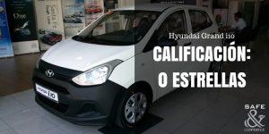 hyundai-grand-i10-seguridad-auto-inseguro-safe-confidence-bolsas-de-aire-transporte-ejecutivo