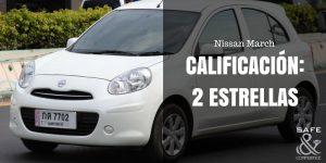 nissan-march-inseguro-bolsas-aire-latin-ncap-transporte-ejecutivo-safe-confidence