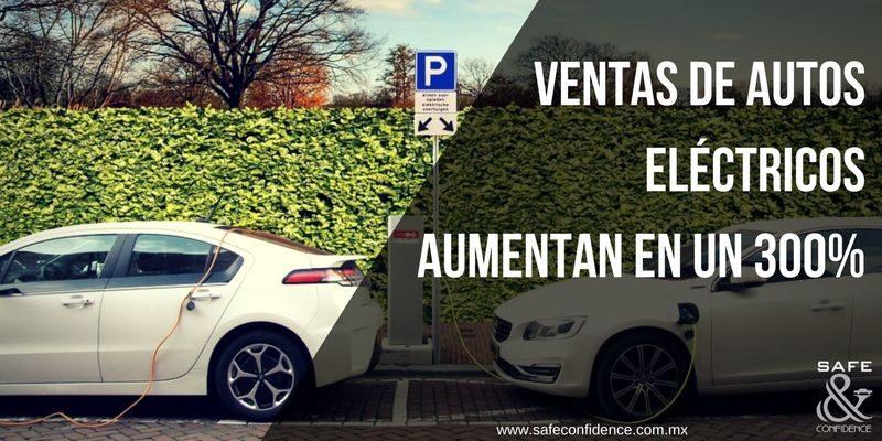 ventas-autos-electricos-aumentan-300-por-ciento-leon-mexico-autonomia-rendimiento-transporte-ejecutivo-safe-confidence