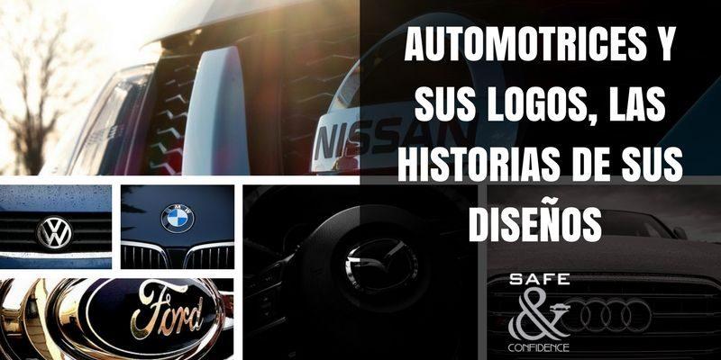 Logos-automotrices-que-tienen-historia-mazda-nissan-ford-bmw-transporte-ejecutivo