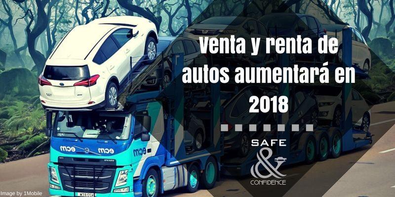 safe-confidence-transporte-ejecutivo-venta-autos-buena-2018-scotiabank