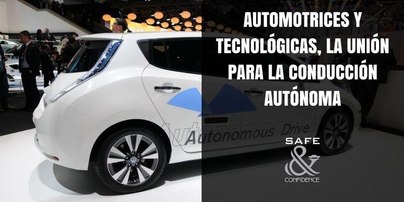 Automotrices-y-tecnológicas,-la-unión-para-la-conducción-autónoma-daimler-transporte-ejecutivo-bosch
