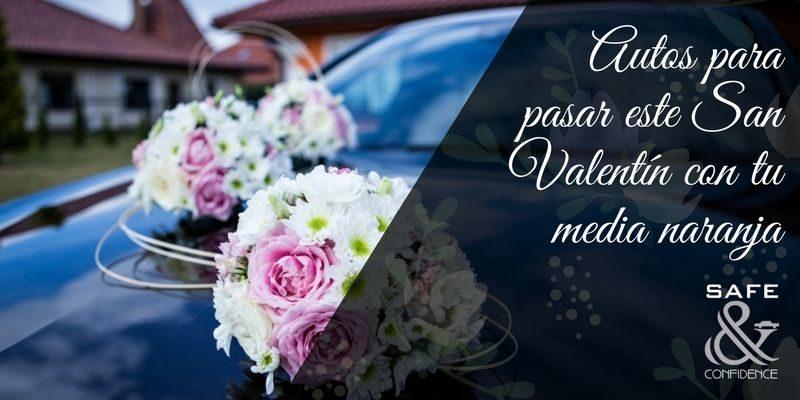 Autos-para-pasar-este-San-Valentín-con-tu-media-naranja-safe-confidence-transporte-ejecutivo
