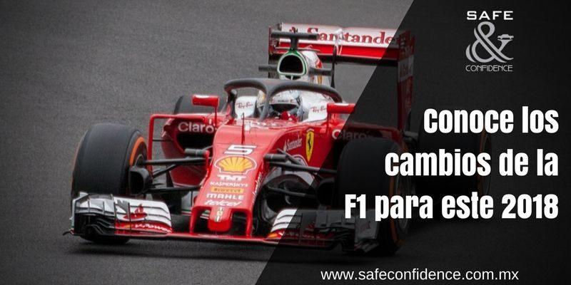 Conoce-los-cambios-de-la-F1-para-este-2018-safe-confidence-transportadora-ejecutiva
