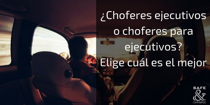 chofer-ejecutivo-transporte-transportadora-ejecutiva-safe-confidence-seguridad-pasajeros-bienestar