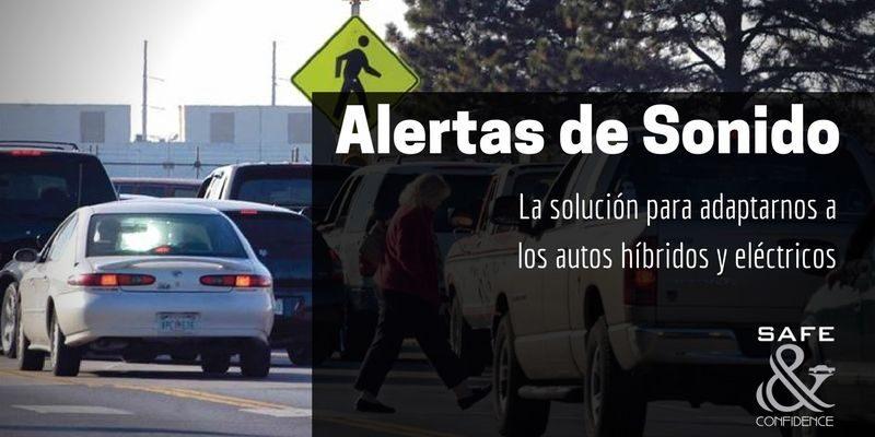 Alertas-de-Sonido-auto-hibrido-electrico-transporte-ejecutivo-seguro-safe-confidence