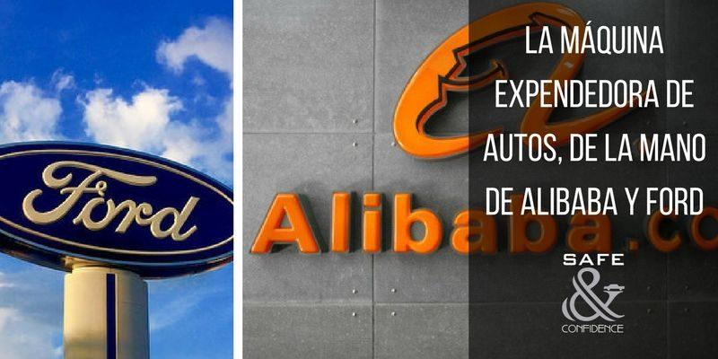La-máquina-expendedora-de-autos,-de-la-mano-de-Alibaba-y-Ford-transporte-ejecutivo-safe-confidence