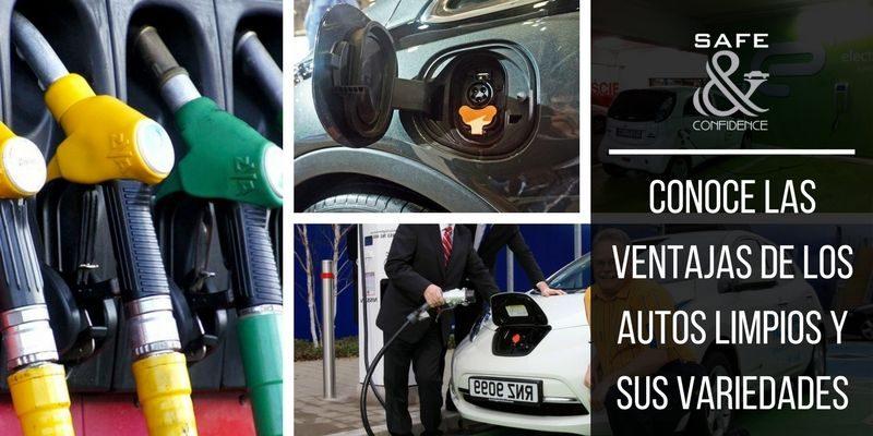 Conoce-las-ventajas-de-los-autos-limpios-y-sus-variedades-safe-confidence-transporte-ejecutivo