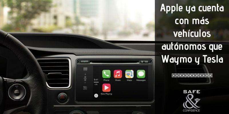 Apple-ya-cuenta-con-más-vehículos-autónomos-que-Waymo-y-Tesla-transporte-ejecutivo-safe-confidence