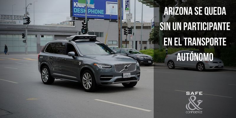 Arizona-se-queda-sin-un-participante-en-el-transporte-autónomo-safe-confidence-transporte-privado