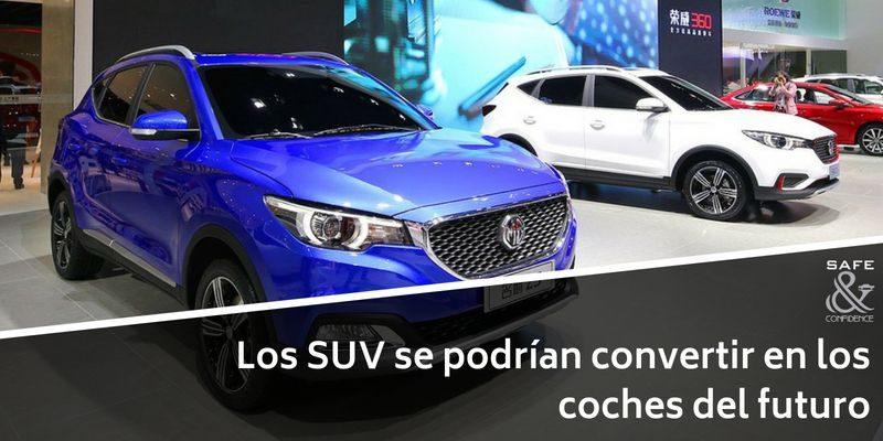 Los-SUV-se-podrían-convrtir-en-los-coches-del-futuro-safe-confidence-transporte-ejecutivo