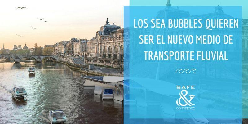 Los-Sea-Bubbles-quieren-ser-el-nuevo-medio-de-transporte-fluvial-safe-confidence-transporte-ejecutivo