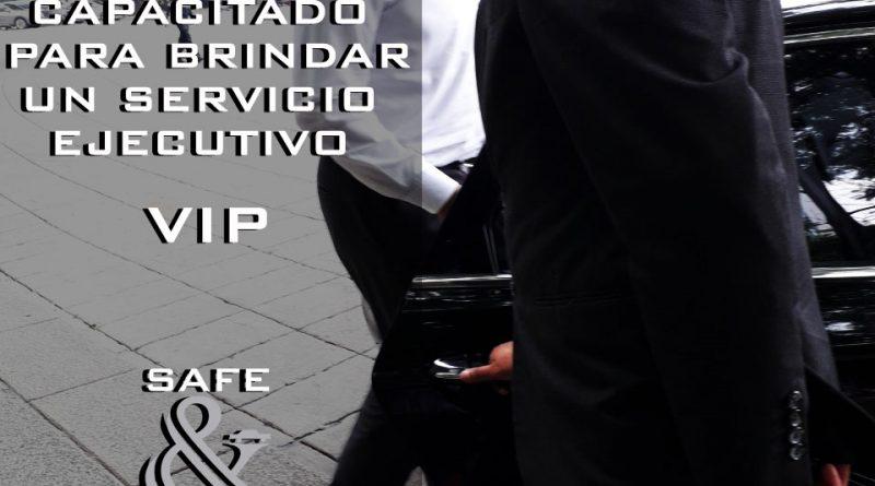 Personal-capacitado-VIP