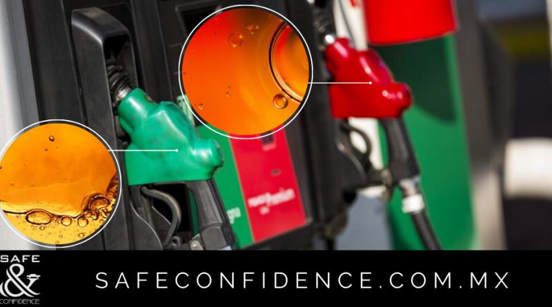 ¿Cuál es mejor gasolina Magna o Premium?
