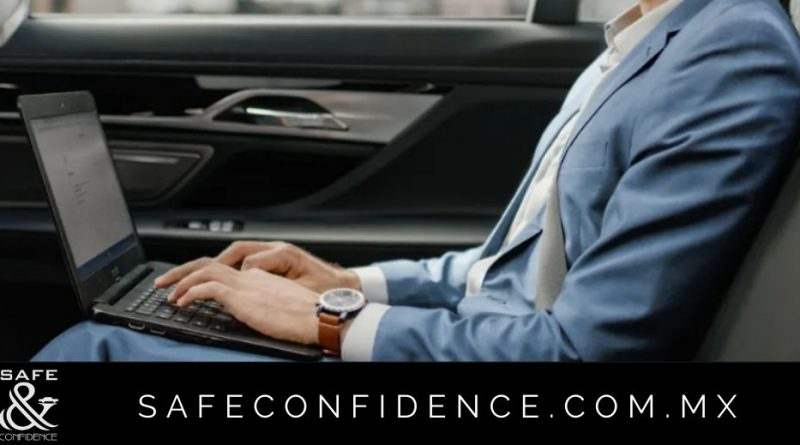 5 cosas que puedes hacer en tu auto si estas aburrido