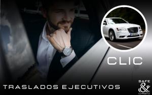 Transportes para tu viaje de negocios en México