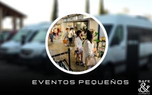 tipos de transporte para eventos (1)