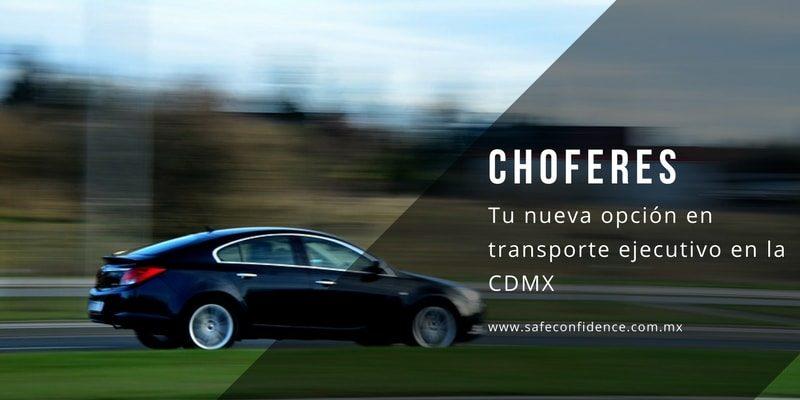 servicio-chofer-renta-auto-ejecutivo-lujo-comodidad-blindado-traslado-viaje-tranquilo-seguro