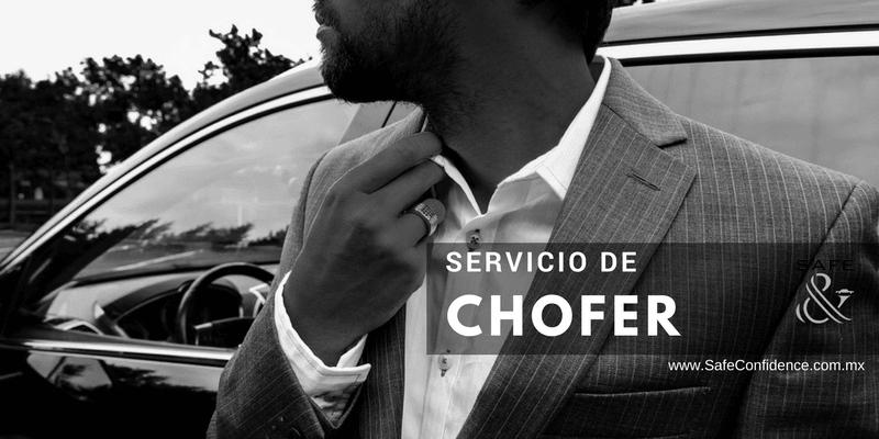 servicio-de-chofer-transportacion-ejecutiva-transporte-seguro-tranquilo-ejecutivo-trafico-cdmx