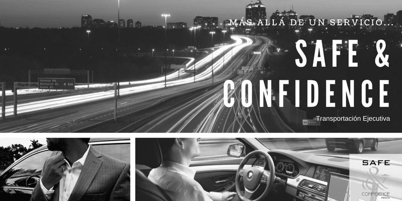 ventajas-servicio-transportacion-ejecutiva-autos-blindados-traslados-ejecutivos-chofer-bilingüe-lujo-comodidad-cdmx