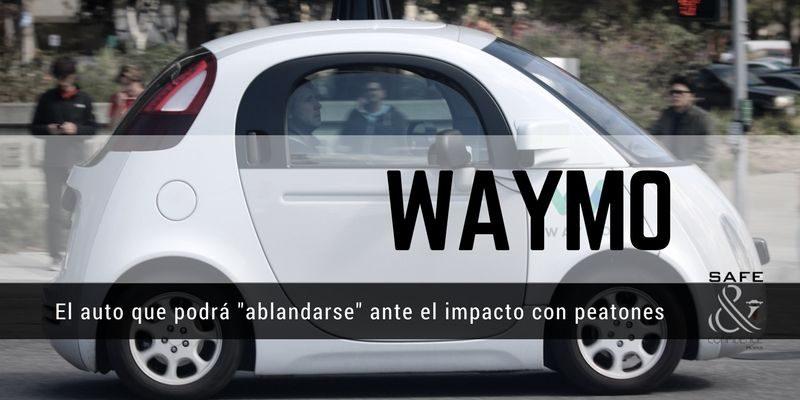 waymo-coche-autonomo-patente-peaton-seguridad-ablanda-chasis-inteligente