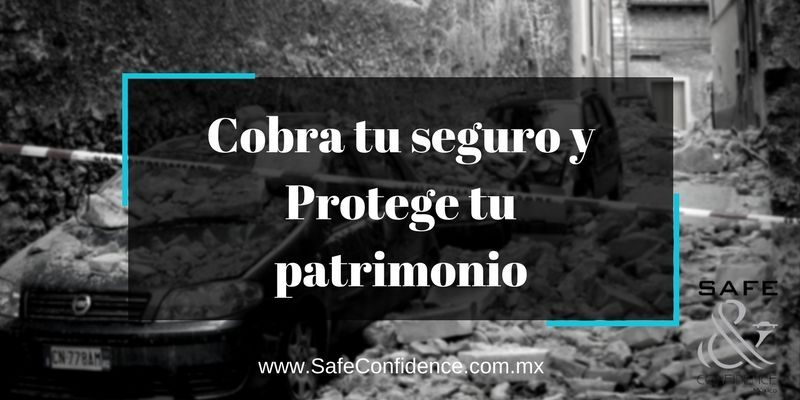 Cobra-tu-seguro-protege-tu-patrimonio-seguridad-cobertura-sismo-indemnizacion-amis-safe-confidence