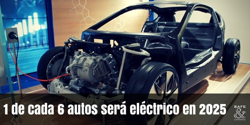 1-de-cada-6-autos-será-eléctrico-en-2025-transporte-ejecutivo-bmw-tesla-safe-confidence