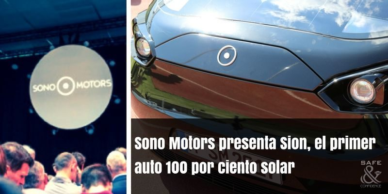 Sono-Motors-presenta-Sion-el-primer-auto-100-por-ciento-solar-transporte-ejecutivo-safeconfidence