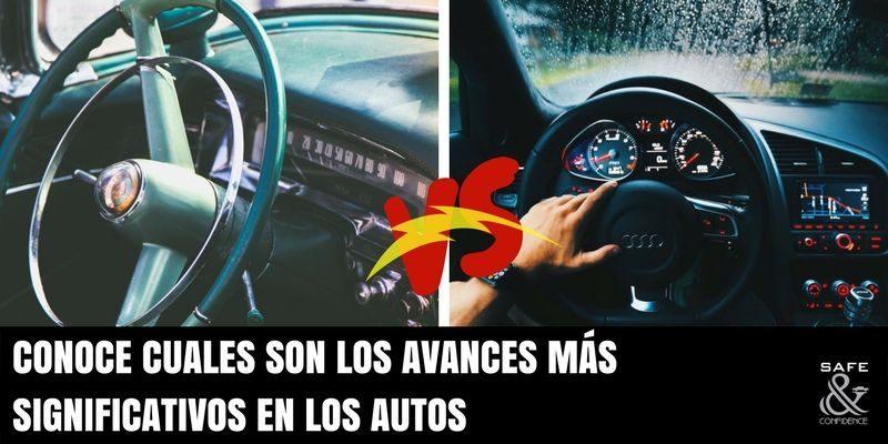 autos-nuevos-clasicos-ventajas-sistemas-seguridad-gps-direccion-hidraulica-safe-confidence-transporte-ejecutivo