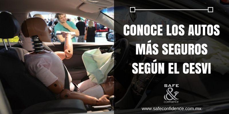 Conoce-los-autos-más-seguros-según-el-CESVI-seguridad-vial-siniestro-ncap-safe-confidence-transporte-ejecutivo
