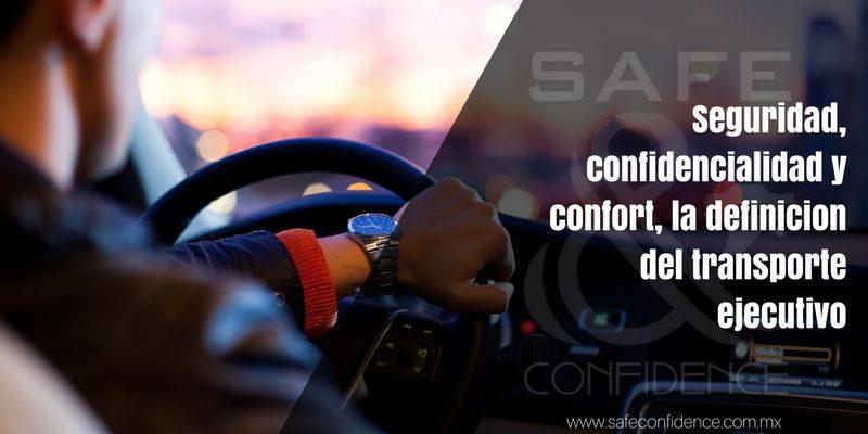 El-líder-en-transportes-ejecutivos-safe-confidence-transportacion-ejecutiva-choferes-renta-autos-ejecutivos-lujo-comodidad