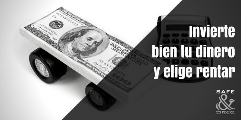 Invierte-bien-tu-dinero-y-elige-rentar-auto-safeconfidence-corporate-car-autos-ejecutivos-cdmx-df