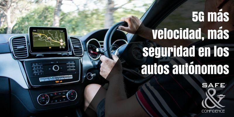 5G-más-velocidad,-más-seguridad-en-los-autos-autónomos-safe-confidence-transporte-ejecutivo