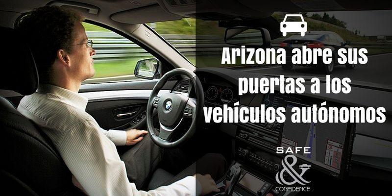 Arizona-abre-sus-puertas-a-los-vehículos-autónomos-transporte-ejecutivo-waymo-safe-confidence
