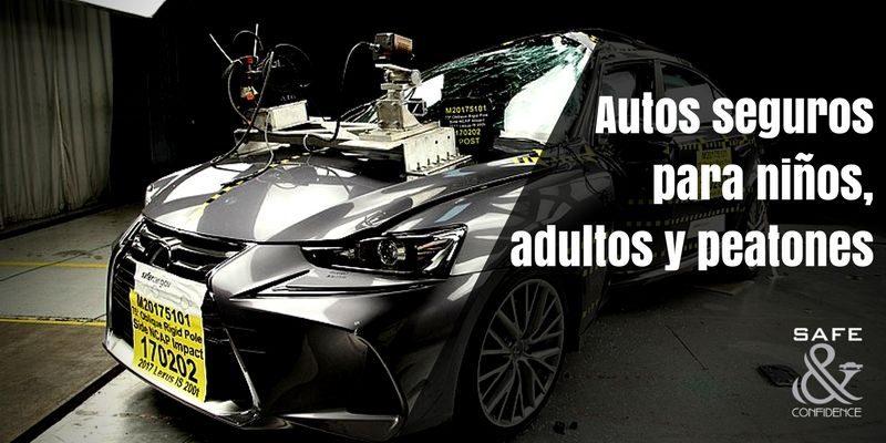 Autos-seguros-para-niños,-adultos-y-peatones-safe-confidence-transporte-ejecutivo-ncap