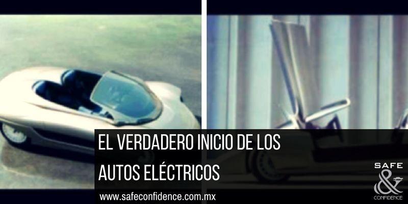 El-verdadero-inicio-de-los-autos-eléctricos-bertone-blitz-transporte-ejecutivo-safe-confidence-cdmx