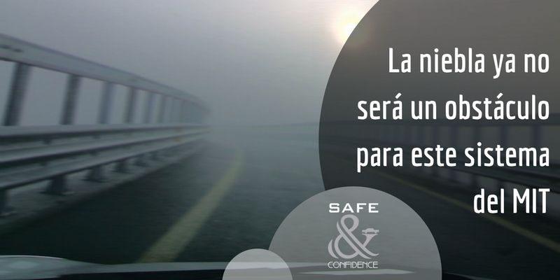 La-niebla-ya-no-será-un-obstáculo-para-este-sistema-del-MIT-safe-confidence-transporte-ejecutivo